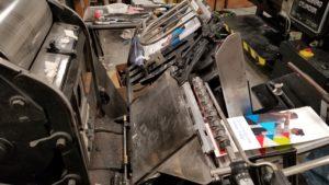die-cutting-printing-press