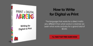 How-to-Write-Digital-vs-Print