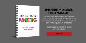 Combining-Print-Digital-Marketing